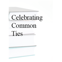 Celebrating Common Ties: Transitioning from Spanish to English - In House