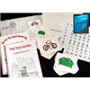 Language and Literacy for Young Learners Kit #2