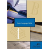 Basic Language Skills Manual Book 1