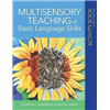 Multisensory Teaching Basic Language Skills-Act