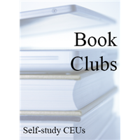 Book Clubs Self-study