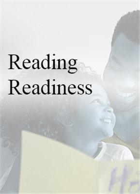 Reading Readiness - Virtual