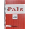 PALS Reader Kit 1