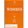 Wishes Kit Reader 3