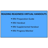 Reading Readiness Virtual Handouts