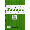 Tracks Kit Reader 2